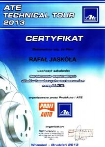certyfikat14