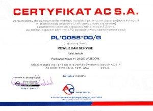 certyfikat15