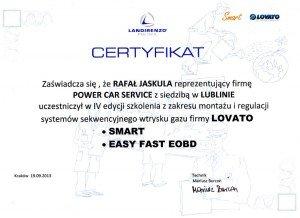 certyfikat17