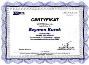 certyfikat20