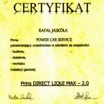 certyfikat21