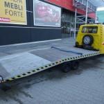 mobilne_uslugi3