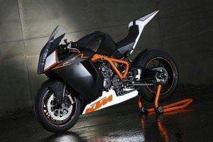 motor1a