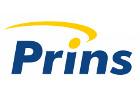 Prins Instalacje LPG Lublin